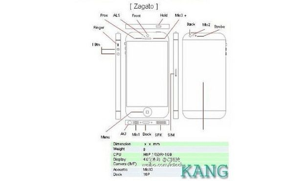 iphone de bajo coste img 113x1