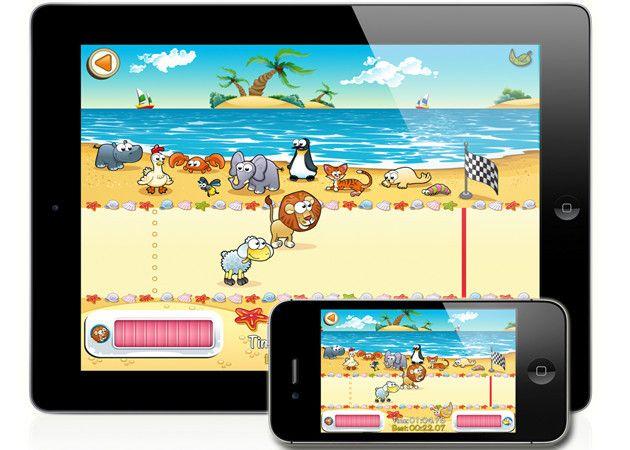 iphone-ipad-games