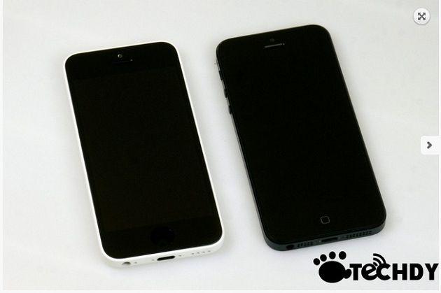 33 el iphone mini iphone 5 xx3f