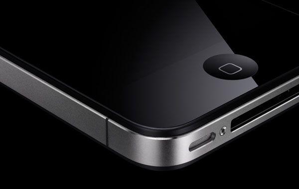nuevo botón de inicio iphone 1