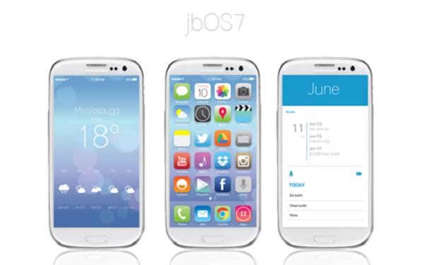 4411xx Android de iOS 7 mod 1113