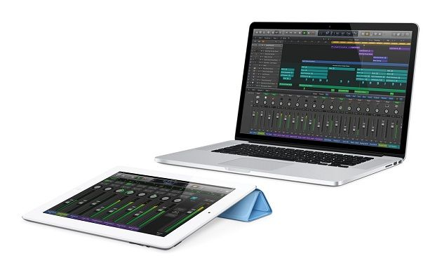 3 logic pro x apple 1 img