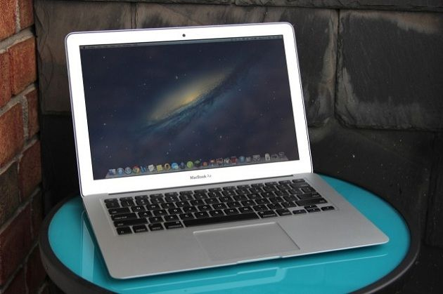 nuevos macbook air parch111e img1312