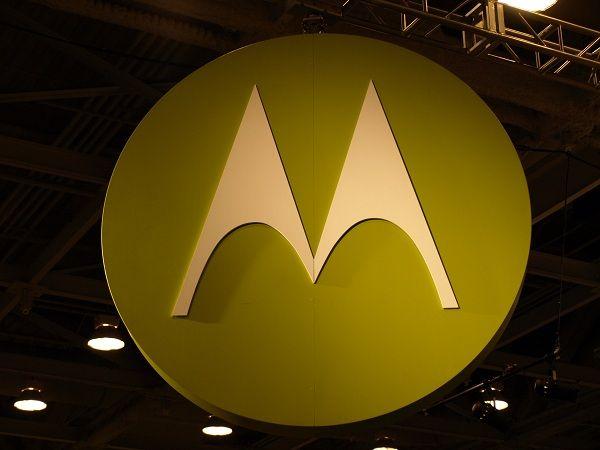 Motorola droid maxx 111 img 3341 xx1