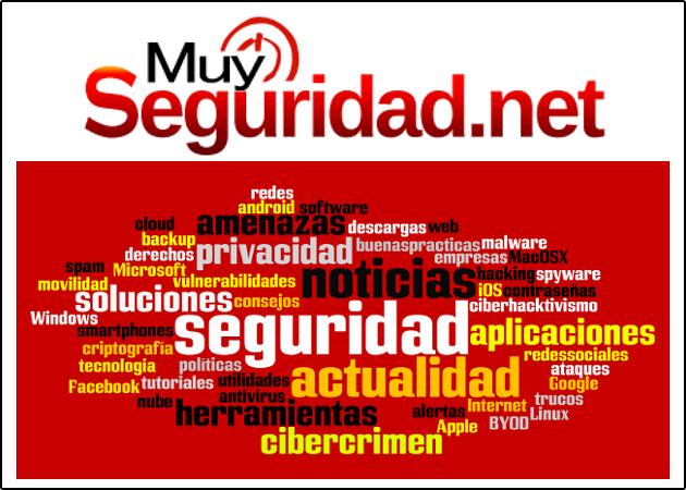muyseguridad411