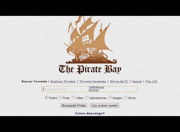pirata google se niega portada 1