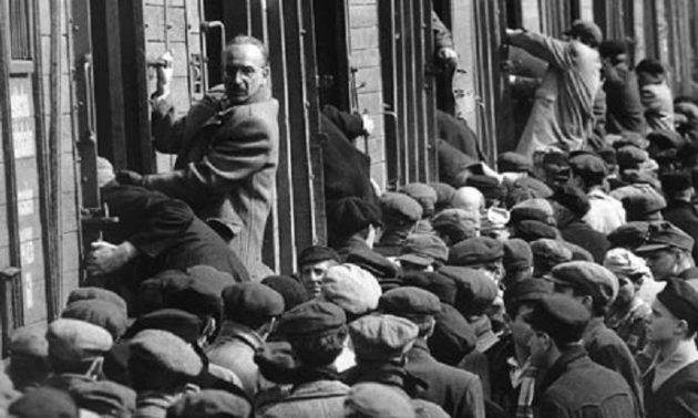 a comparison of holocaust in night by elie wiesel and schindlers list by spielberg Ai mua hành tôi – khái hưngdoc anh em họ điền – thế sựdoc ba bà hoàng hậu – khuyết danhdoc ba câu hỏi – lep ton-xtoidoc.