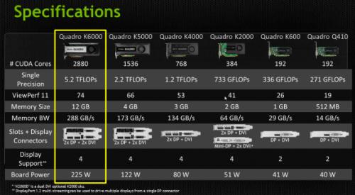 31 tabla quadro k6000 img1 (1)