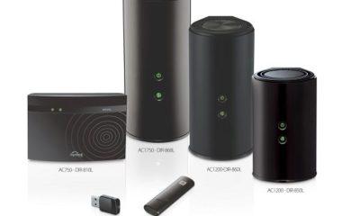 3 tecnologia wifi ac img 31x
