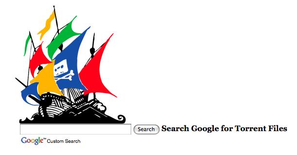 google pirate 1133xx33 1