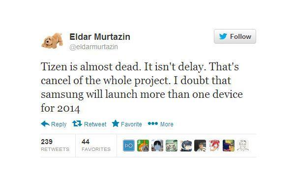 33 tizen twitter muerte 2