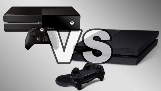 33 xbox one y ps4 agotadas 11 img