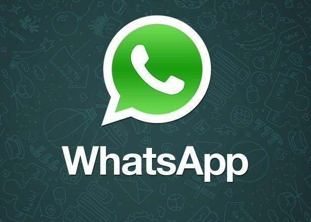 El nuevo WhatsApp para iPhone es gratis el primer año