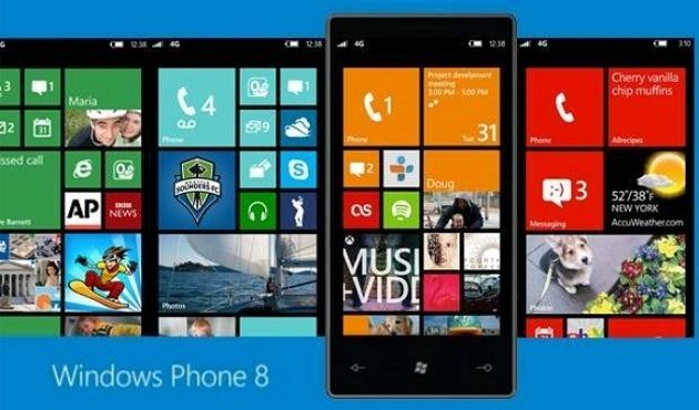 2 windows phone 8 gdr2 mmx1