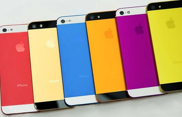 128 gb iphone 5s portada img 33x131