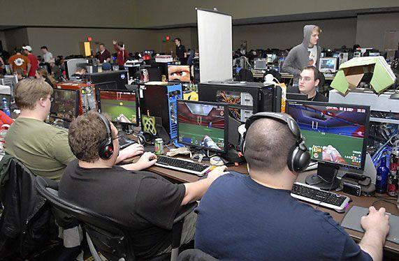 1315746709t-PC-gaming