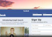 ¿Enganchado a Facebook? Échale un vistazo a esta aplicación 29