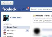 ¿Enganchado a Facebook? Échale un vistazo a esta aplicación 31