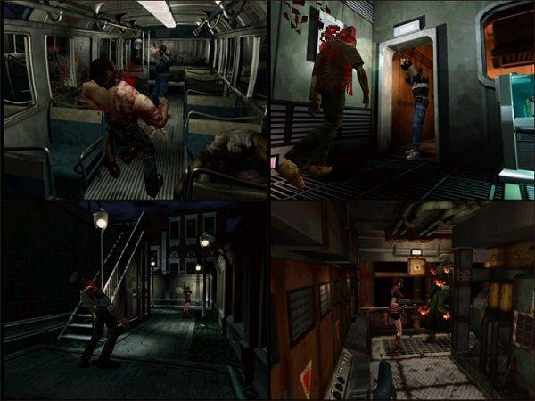 66312-Resident_Evil_2-9 331321