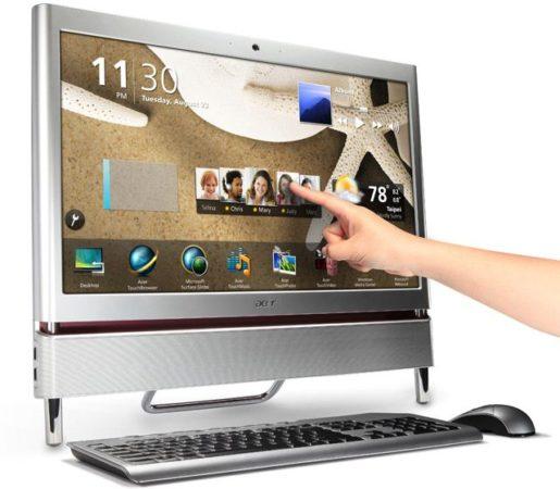 Acer-Aspire-Z5710
