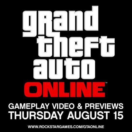 3GTA-Online 15 de agosto img 3321x