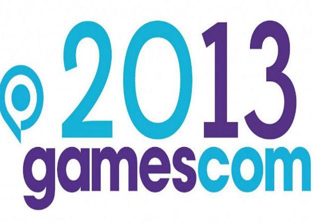 Lo mejor del Gamescom 2013