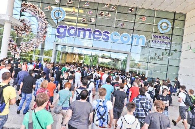 Gamescom2013-2