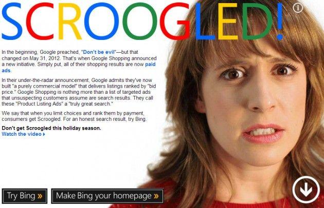 Gmail-privacidad-2