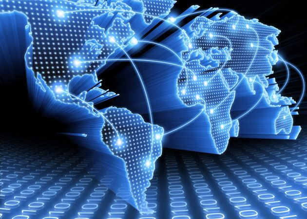 Internet.org para conectar 5.000 millones de personas