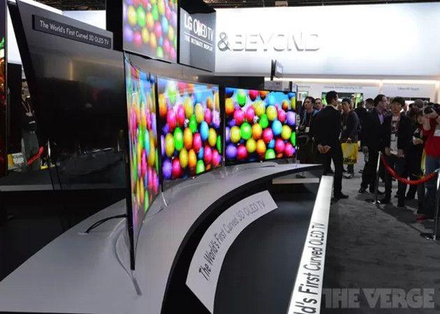 LG-TV-OLED-Curvada