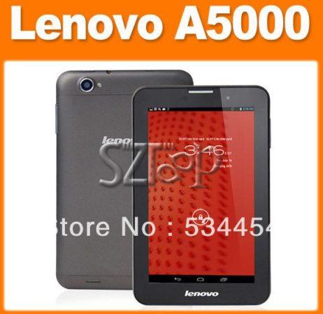 Lenovo-A5000-2