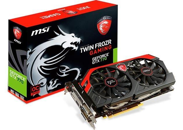 MSI-GeForce-GTX-770-Gaming