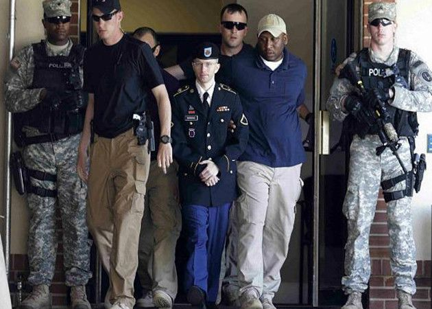 Manning-condenado
