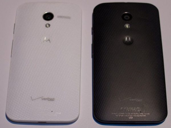 Motorola-Moto-X-4