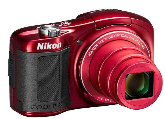 Nikon-COOLPIX-L620-2