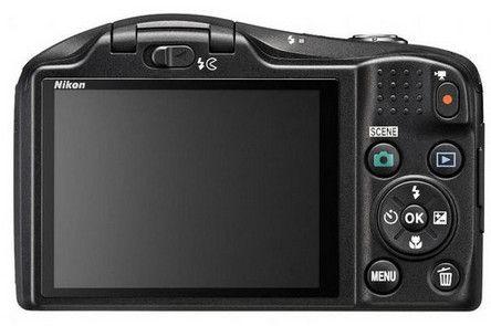Nikon-COOLPIX-L620-3