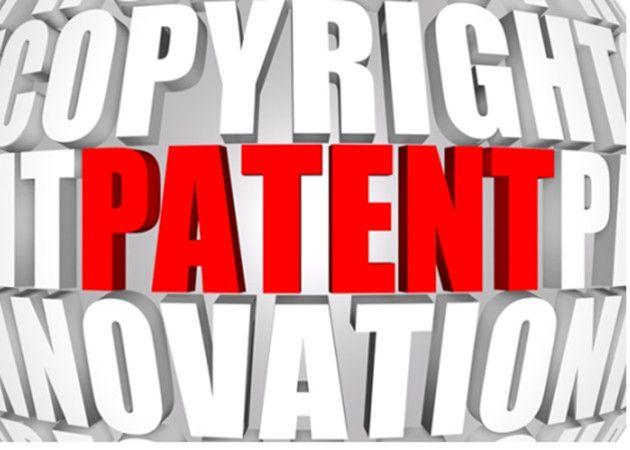 Nueva Zelanda prohíbe las patentes de software