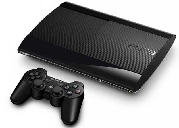 PS3-Super-Slim