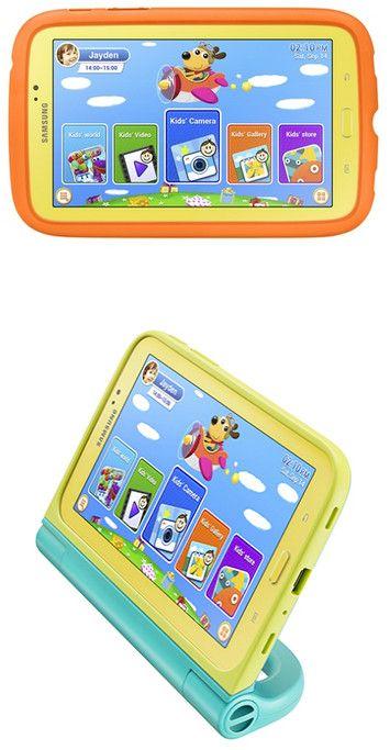 Samsung Galaxy Tab 3 Kids-2