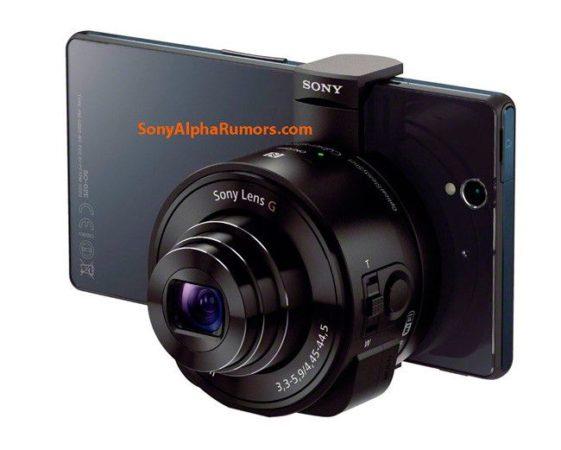 Sony-lentes-smartphones-2