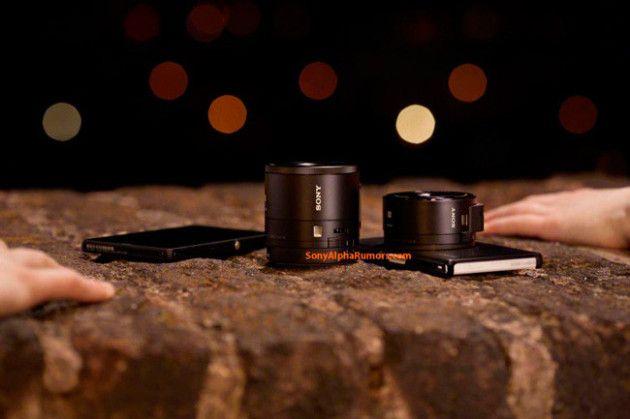 Sony-lentes-smartphones-3