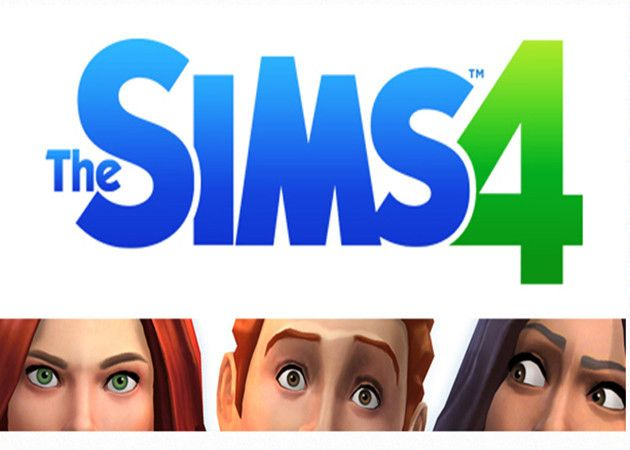 TheSims4