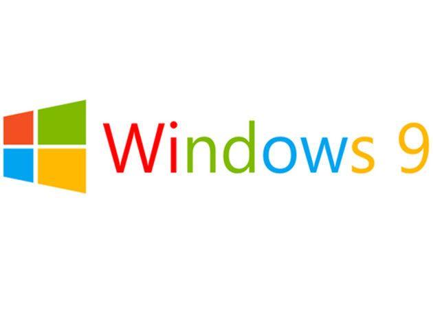 Windows 9 y Windows 10, primeros detalles