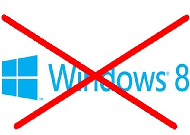 HWBot banea Windows 8 por falsear resultados en benchmark