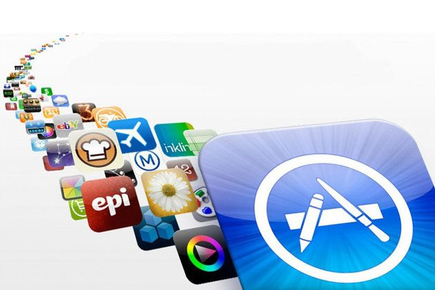 app store jekyll portada 1 mgx2