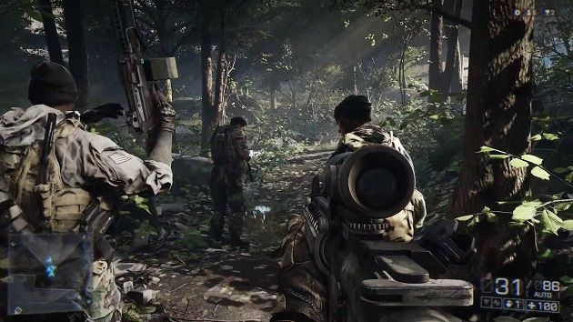 battlefield 4 para ps4 720p 1080p mx236