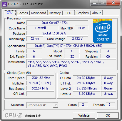 32coolice-haswell-oc-7048mhz
