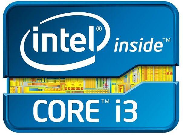 Se filtran los precios de los Core i3 y Pentium basados en Haswell
