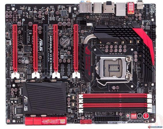 core i7-4770K oc a 7ghz con ASUS32
