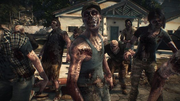 dead rising 3 30 fps xbox one prob6